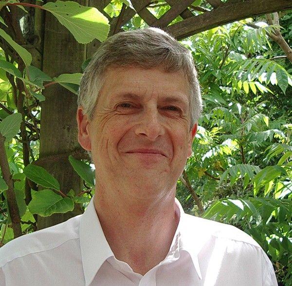 Phil Grant