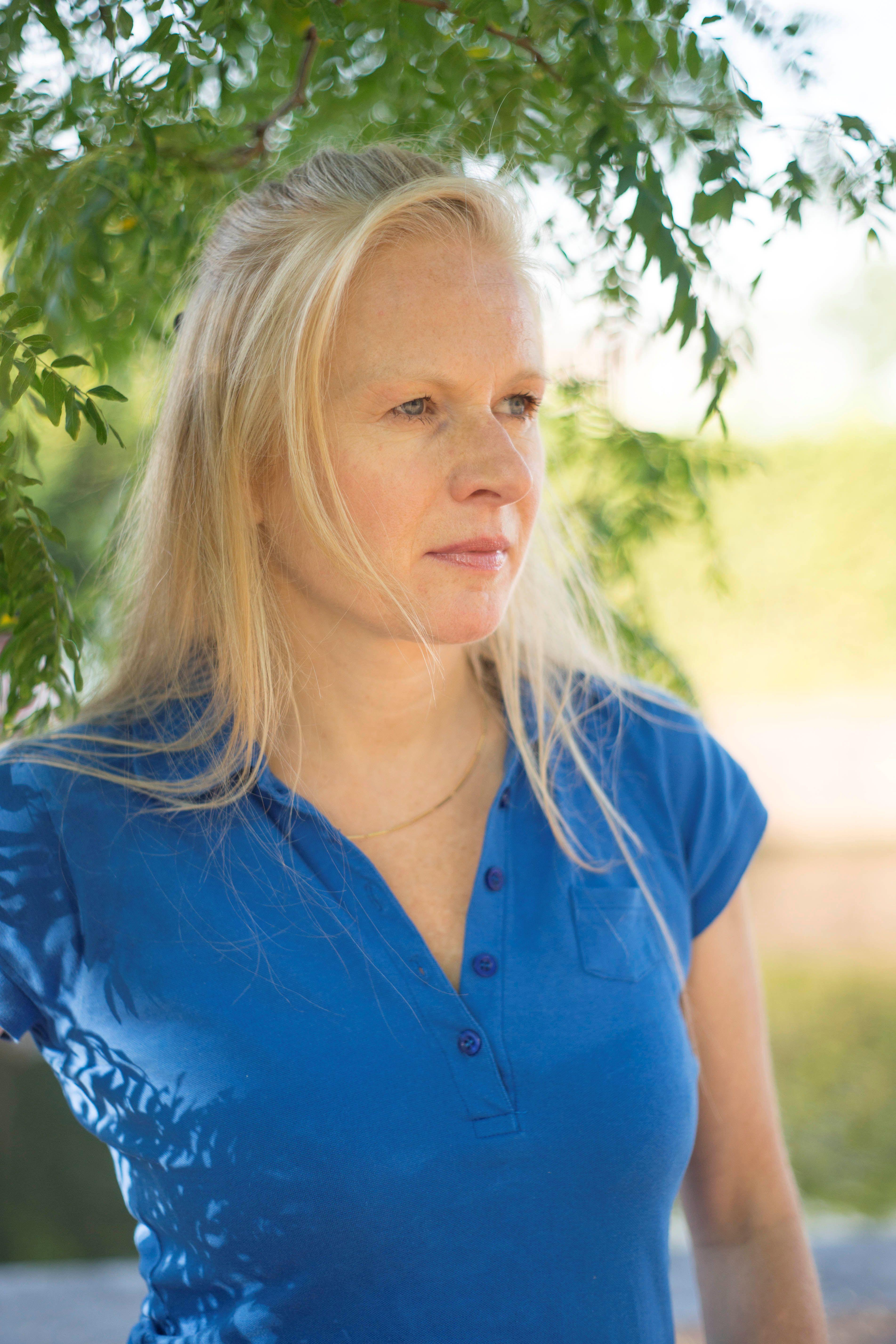 Harriet Kroon-0096-1