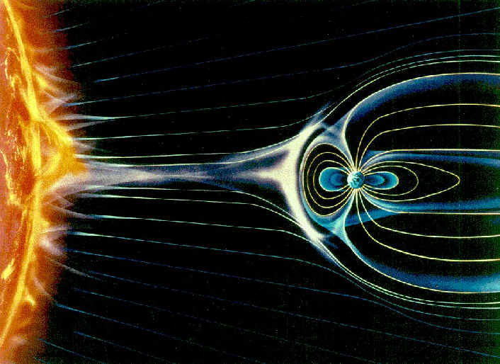 sun-earth-magnetic-connection