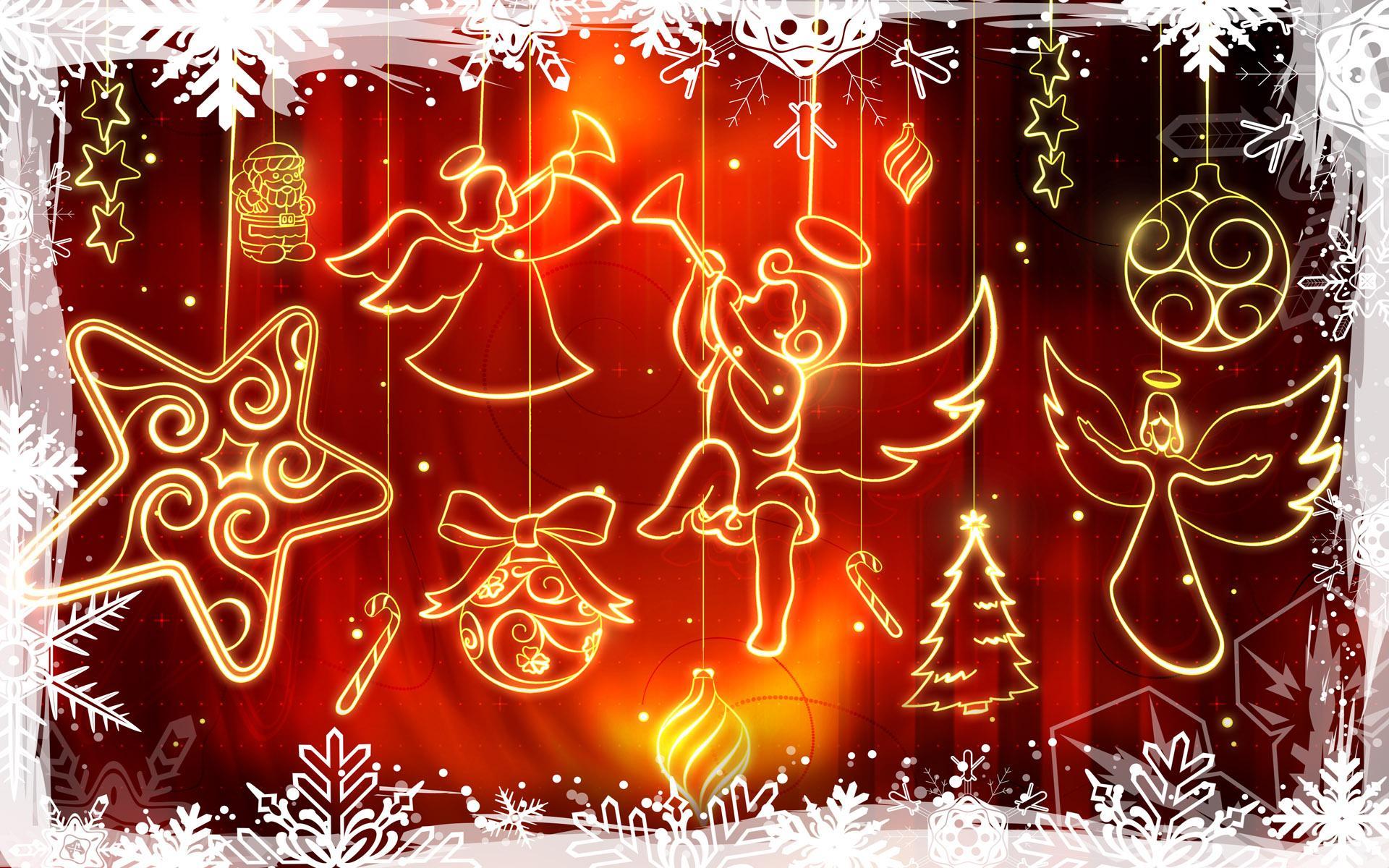 598304-christmas-celebration-card