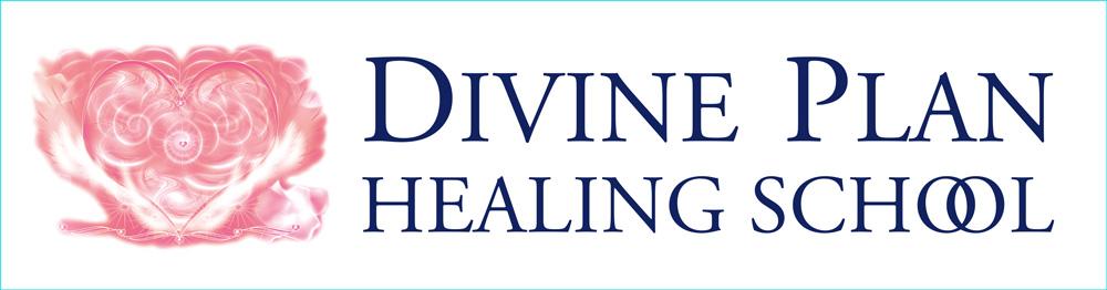 Divine Plan Healing School
